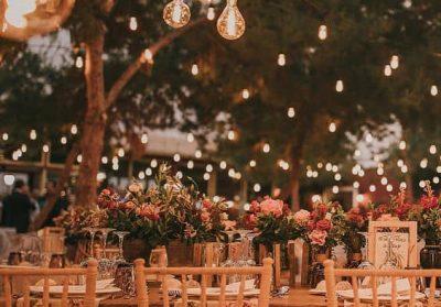 Kızılcaşar Düğün