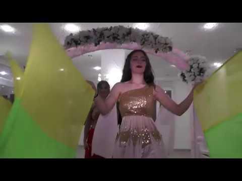 İmza Kocakıran Düğün Salonu Videoları 1