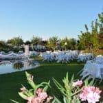 Antik Badem Kır Düğün Salonu Urla Düğün Fiyatları