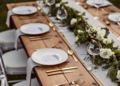 Tire Düğün Salonları