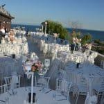 Ezo Düğün davet Organizasyon Avcılar Düğün Fiyatları