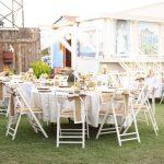 Asoss Garden Düğün Salonu Aydın Düğün Fiyatları
