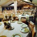 Moda Davet Salonu Küçükçekmece Düğün Fiyatları