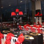Holiday İnn Halkalı Lili Organizayon Fiyatları