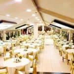 Moda Davet Balo Salonu Küçükçekmece Düğün Fiyatları