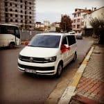 yo turizm taşımacılık pendik istanbul gelin arabası