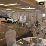 My Bade Hotel Şişli Otelde Mezuniyet Fiyatları