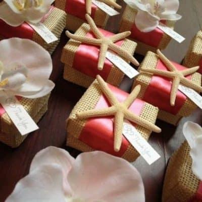 nikah-sekeri-yapimi (53)