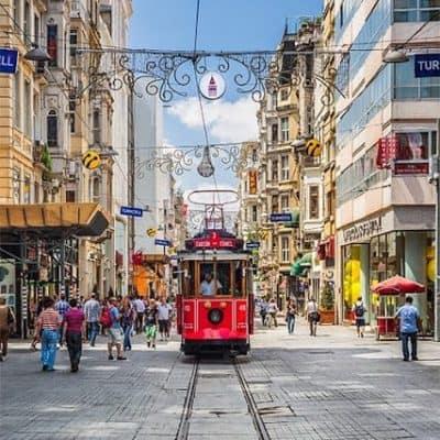 istanbul-beyoglu-dugun-salonlari