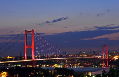 istanbul-bebek-dugun-salonlari