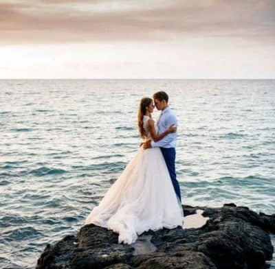 Adalar Düğün
