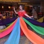 Lili Kına Organizasyon Kına Gecesi Fiyatları