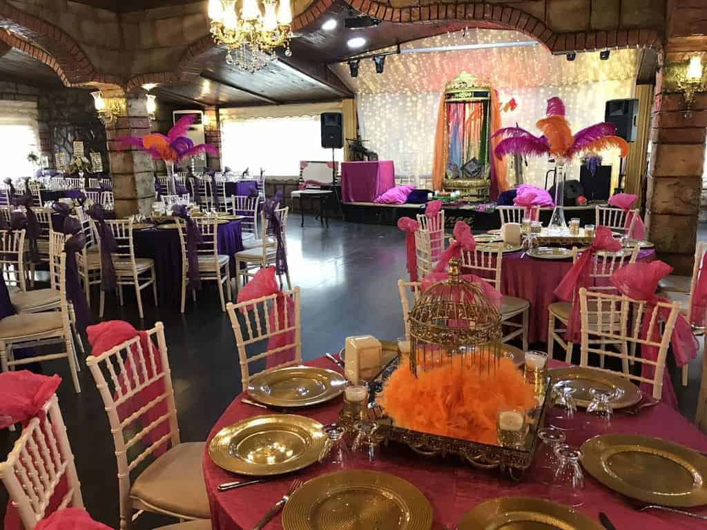 Yaren Cafe Restaurant Bahçelievler Kıan Gecesi Fiyatları