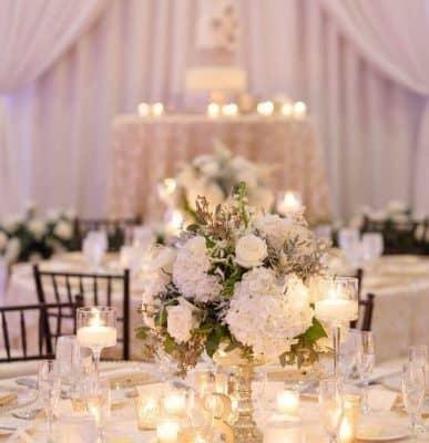 Otel Düğünleri