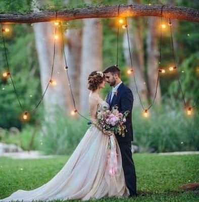 Düğün Mekan Avantajları