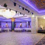 Felicita Balo Davet Salonu Güngören Düğün Fiyatları
