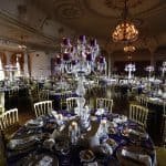 Bak Organizasyon doğum düğün ümraniye