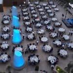 Gorrion Hotel istanbul bahçelievler Otelde Düğün Fiyatları