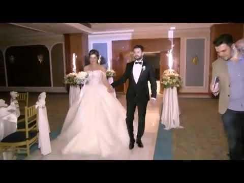 Akgün İstanbul Hotel Düğün Videoları 1