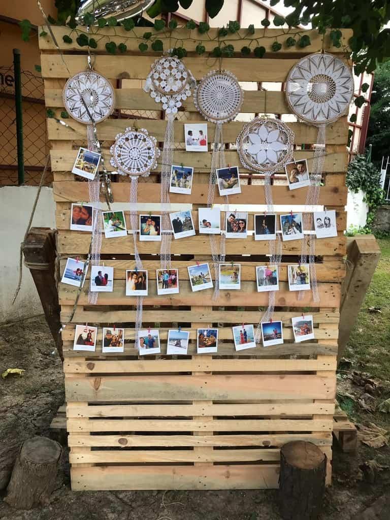 Dream Garden Pendik Düğün Fiyatları