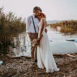 Pina Wedding Photography Kadıköy Dış Çekim Fiyatları