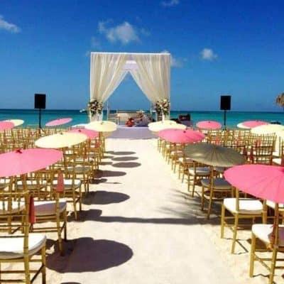 Antalya Düğün