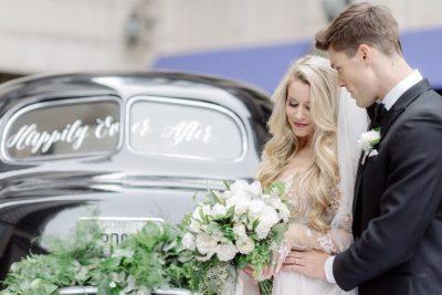 Esenyurt Düğün
