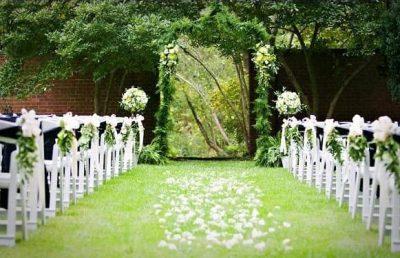 sakarya düğün