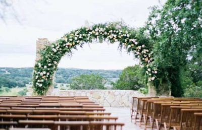 Manisa Düğün