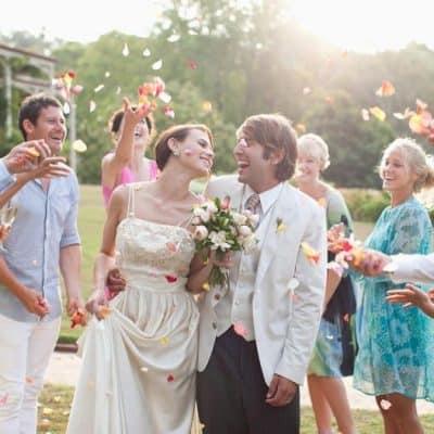 Denizli Düğün
