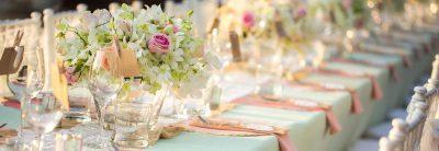 Örnekköy Düğün Mekanları
