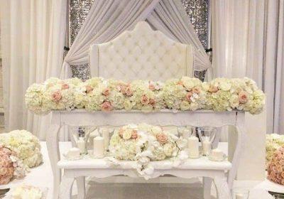 Kemalpaşa Düğün Mekanları