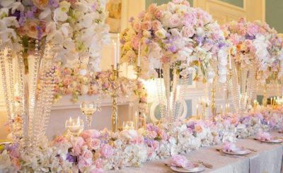 Sultangazi Düğün Mekanları
