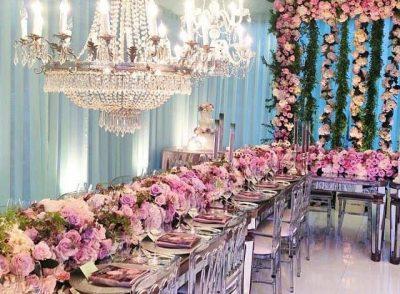 Nazarköy Düğün Mekanları
