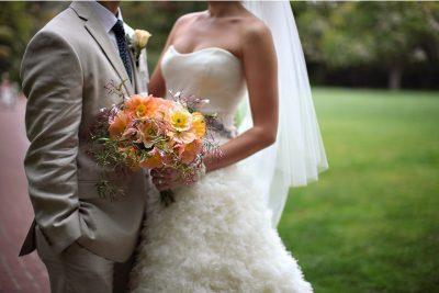 Bahçelievler Soğanlı Düğün Mekanları