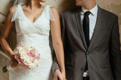 Ödemiş Düğün Mekanları