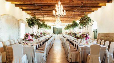 Ürgüp Düğün Mekanları