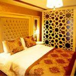 My Bade Hotel Şişli