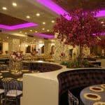 Felicita Balo Davet Salonu Güngören Düğün Salonu Fiyatları
