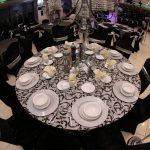 Tektaş Düğün Salonları Yenimahalle Düğün Fiyatları