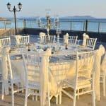 tcdd sosyal tesisleri kadıköy istanbul düğün mekanları