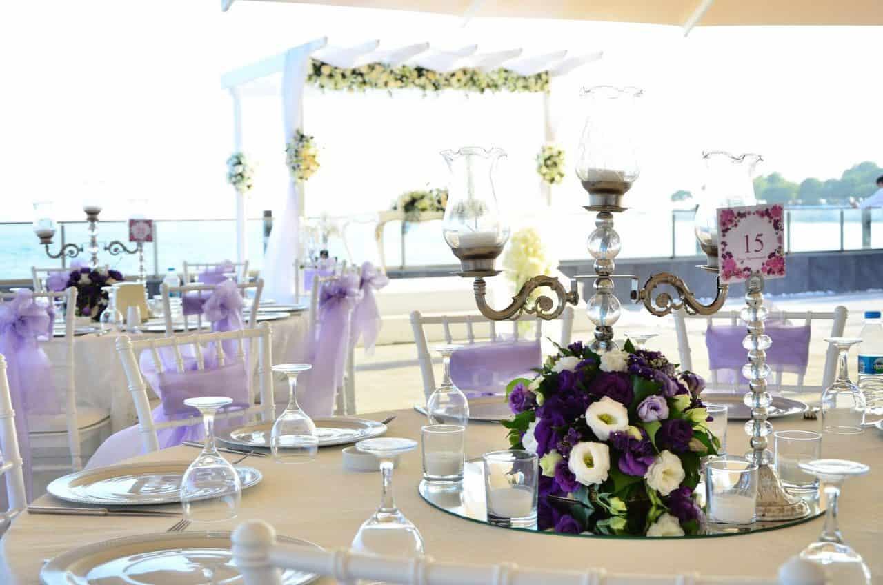tcdd fenerbahçe sosyal tesisleri kadıköy istanbul düğün mekanları