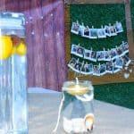 senfoni garden beykoz istanbul düğün mekanları