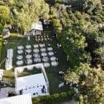 Pamira Garden Güzelbahçe Düğün Fiyatları