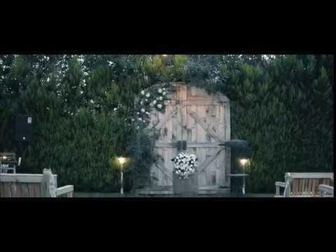 Pamira Garden Düğün Videoları 1