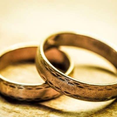 evlilik-teklifi-organizasyon (1)