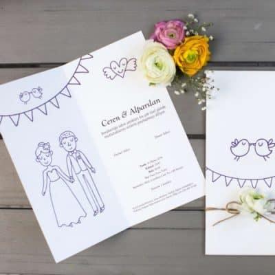 nikah-sekeri-veihediyelik (3)