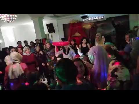 Salon Şen Düğün Videoları 1
