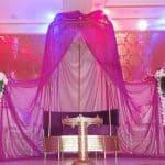 sayanora-dugun-davet-salonlari (4)