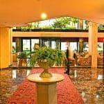 hotel-best-kavaklidere (7)